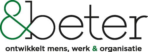 & Beter